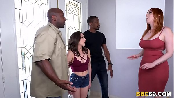 Stepdaughter Is Not Enough - Lauren Phillips, Spencer Bradley Thumb