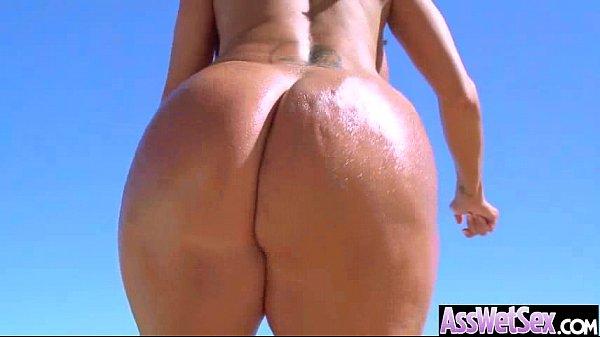Ava Addams Anal Hot Hd