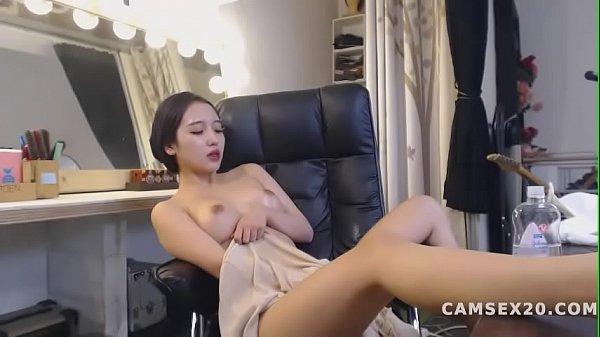Korean girl webcam show 03 – See more at camsex20.com
