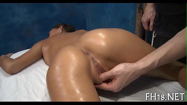 Masage sex Thumb