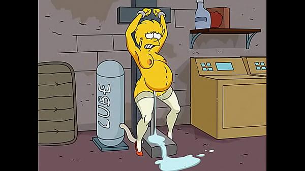 Lisa request fuck