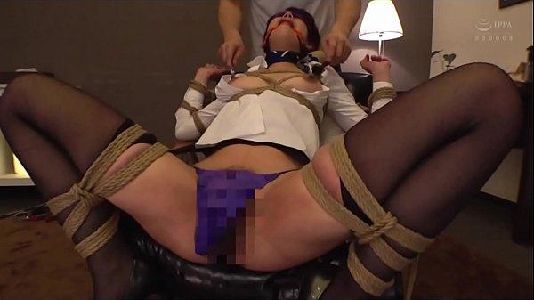 [PMV] Japan pornlifestyle ---- I Can't Control