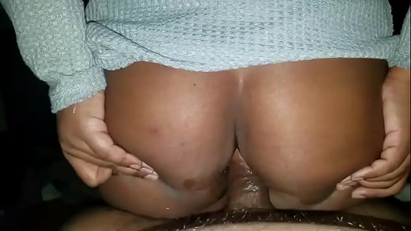 Fucking my friend's cousin n the ass
