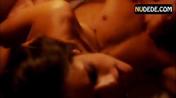 Melania Urbina Sex Tomorrow I'll tell you 2 More Nudede.com