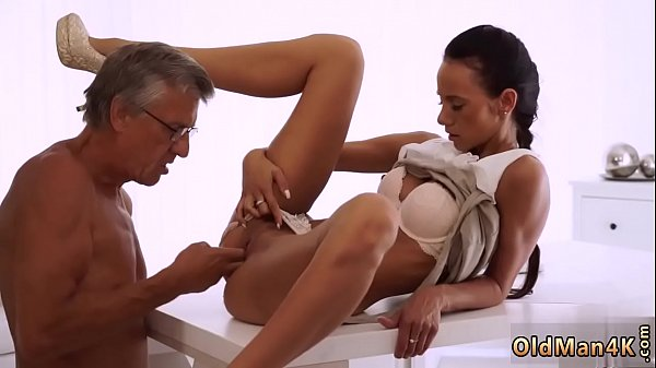 Bikini bound and gagged xxx Finally she's got her chief dick