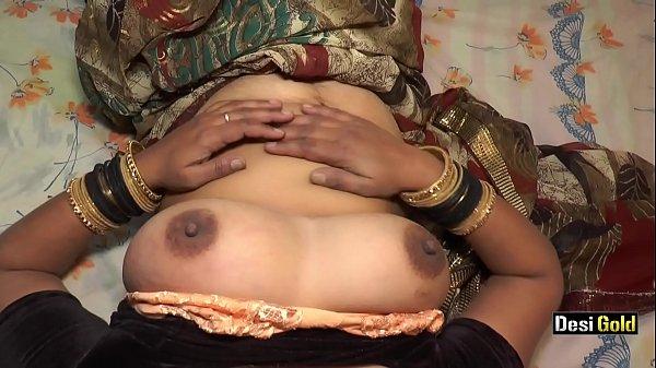 Indian Randi Bhabhi Amazing Pussy Fucking Sex