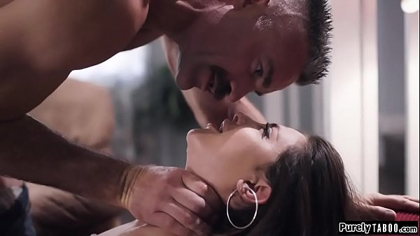 Bully manipulates victims daddy into sex
