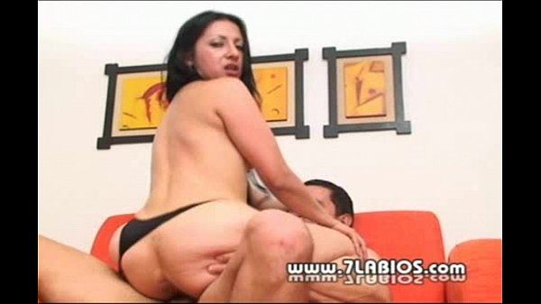 Lexly cheating wife with her best friend
