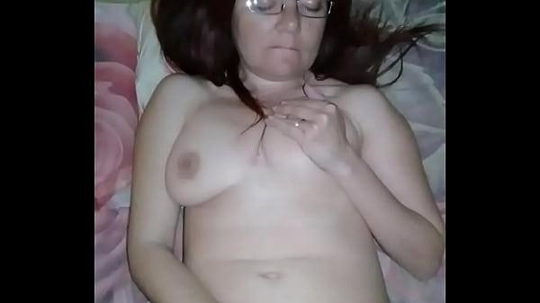 Sexy cuerpo atrevida