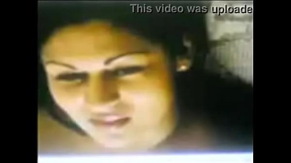 Tamil Actress Pooja Fucking Thumb