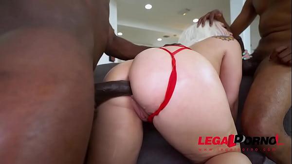 Porno Legalporno Anal