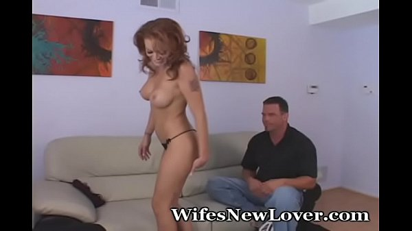 Mommy Wants A Real Fuck