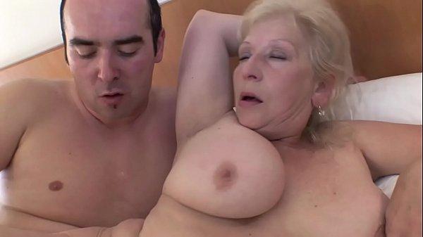 HOT MATURE VUBADO SEX Xvideos compilation videopornone