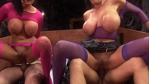 horny 4K porn - freeporn www.suomipornoa.video