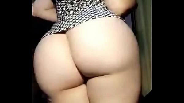 Asian ass dancing tubes