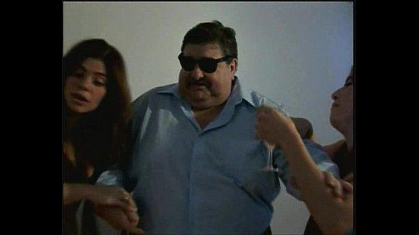 Film porno con molto grasso Ragazze Gratis