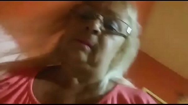 Guarda gratis porno Culo nonna