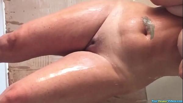 Porno moglie segretamente barare marito