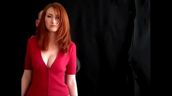 Slut Kendra Hypnotized