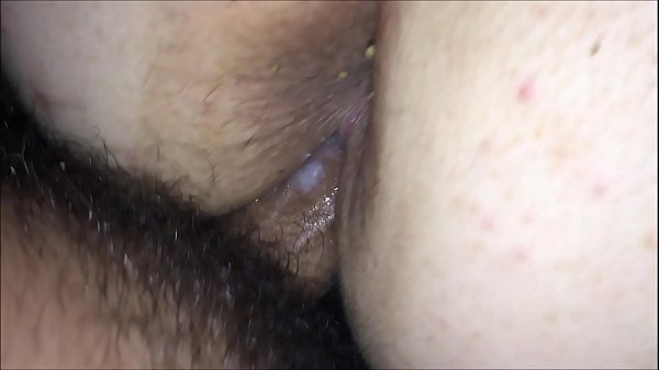 Recording my Sister getting her pussy fucked raw on couch while parents is gone balls deep
