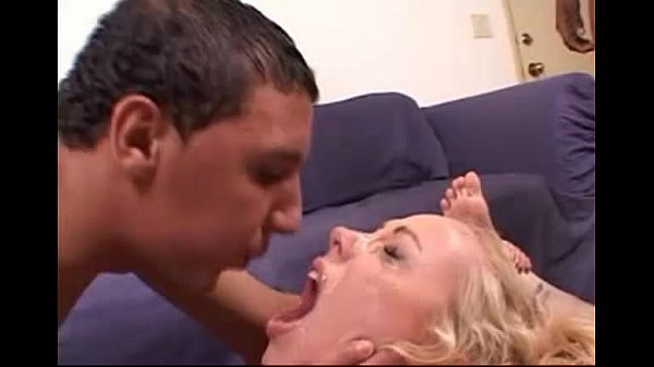 Remarkable, fuck 7017 fat bleached blonde agree