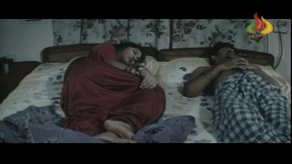 Kurrallu Hot Telugu Movie- sexdesh.com