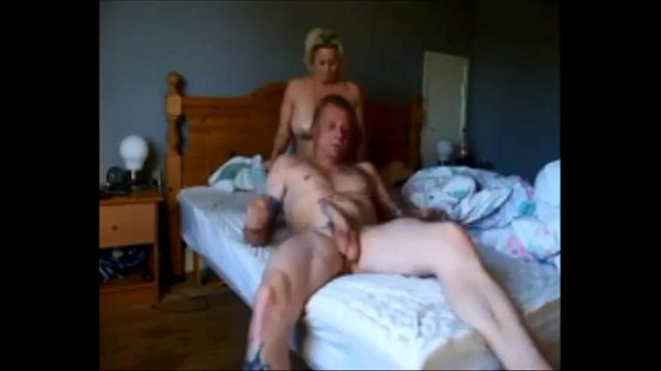 mature swinger anal wife