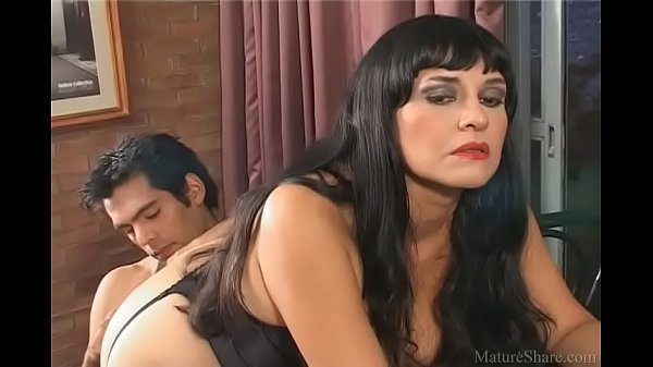 b. pornstar waits for anal sex and enjoys a har...