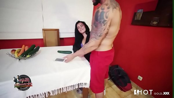 Amateur Homemade Fuck Video With Lili Doll