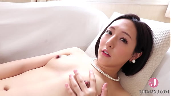Transparent White E-Cup Bust Homare Nakazawa (SLRO-004 M01)