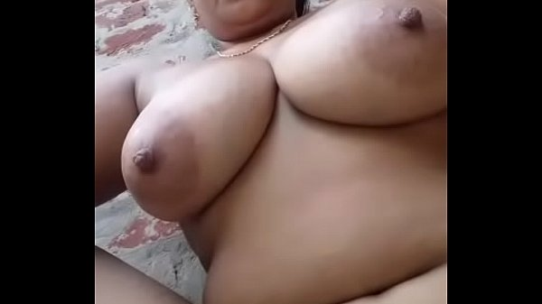 Indian sexy aunty part 4