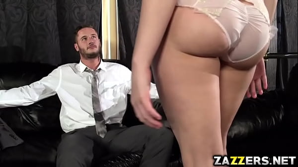 Danny Mountain anal fucks Mia Malkova so hard and deep Thumb