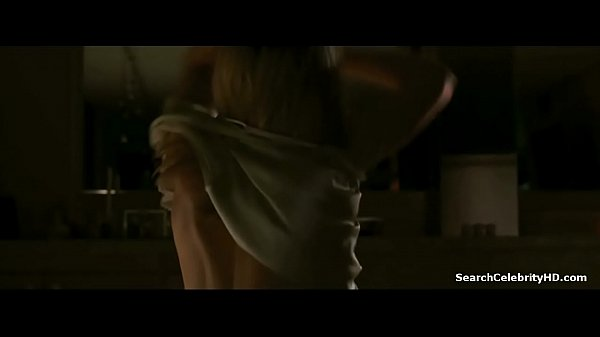Rosamund Pike in Fracture 2008 Thumb