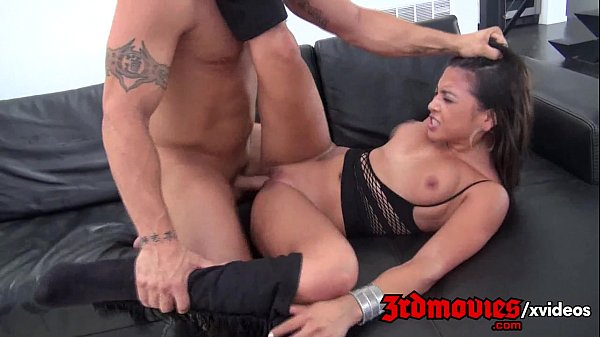Super hot latin you need to fuck