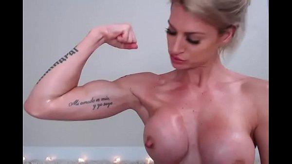 muscle biceps