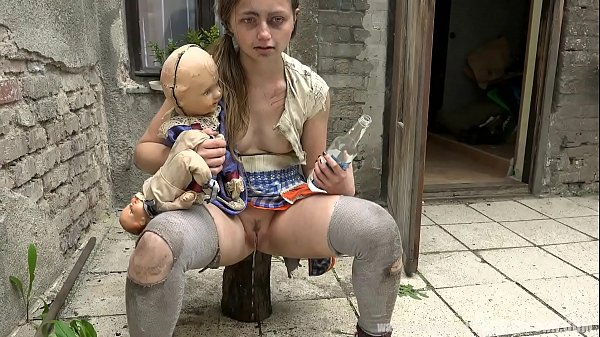 HORRORPORN - Twisted family - XVIDEOS.COM