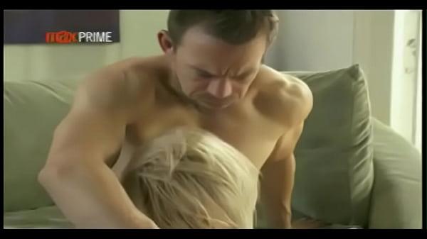 MaxPrime - PH - How to Train Your Pornstar