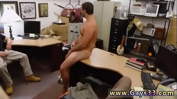 Blowjobvids