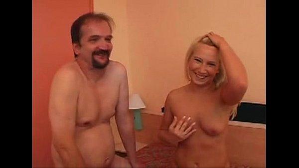 Gina Casting - Zickenbändiger