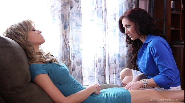 lesbian sex with psychologist 480p-hotjessy.com