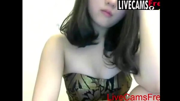 chat sex with hana