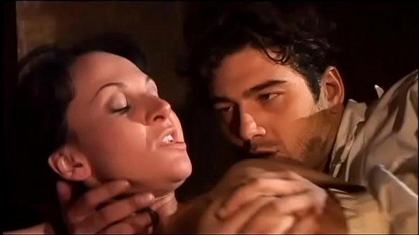 Porno italiano le donne fanno leccare gli uomini