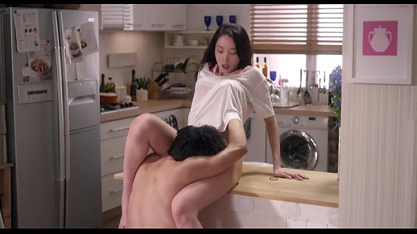 Download video bokep 恋爱的味道.LOVE CLINIC.HD1280高清韩语特效中字