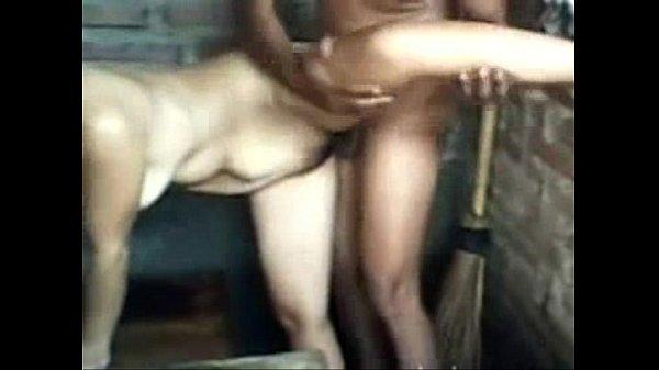 Idea fucking cock hot xtremexones desi bhabhi hard are not