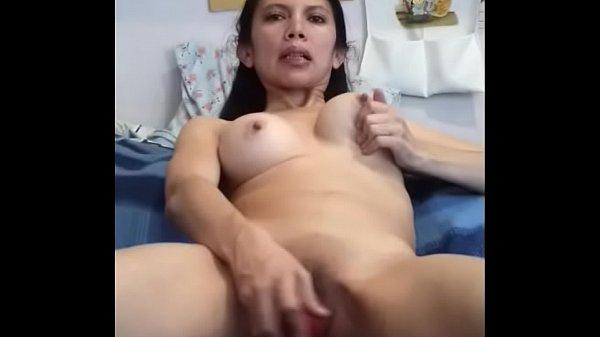 FUCKING MY RICA PANOCHA