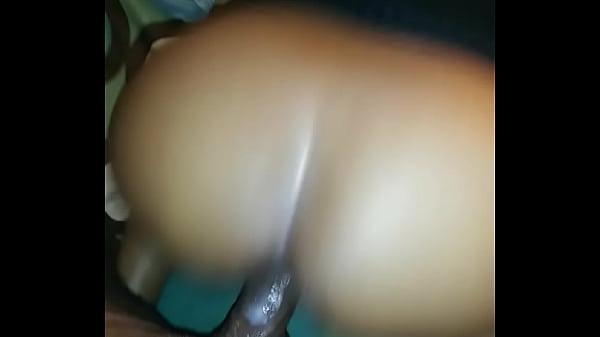 Mangler86 Loving Some Tight Wet Pussy