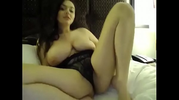 Sailesh hypnotized girl has orgasm