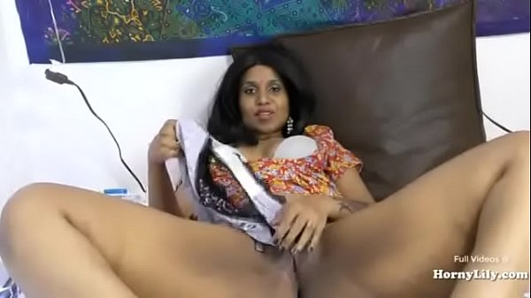 Horny Indian Mom Horny Lily Spreading Her Legs Wide For Her Step Son