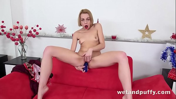 Her Orgasmic Gifts Thumb