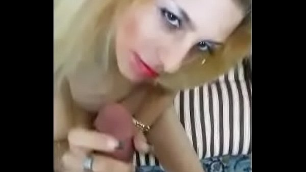 iranian wife behnaz sucking Thumb